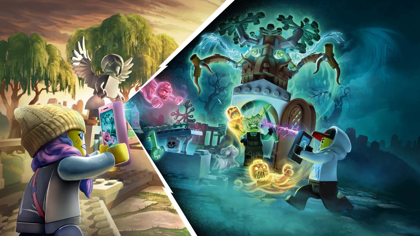 Blog JátékNet.hu, Játékbolt és játék webáruház
