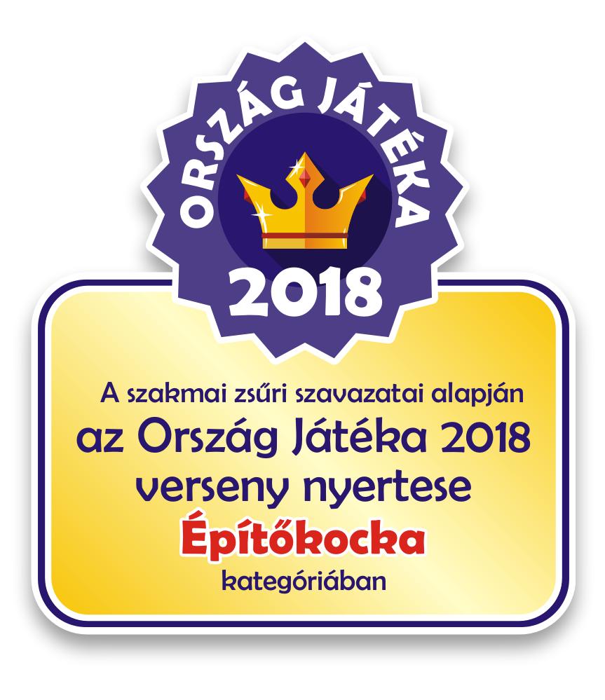 219e3fa50494 ... LEGO Friends: Mia lakókocsija 41339 - . kép. 2018-ZsKocka