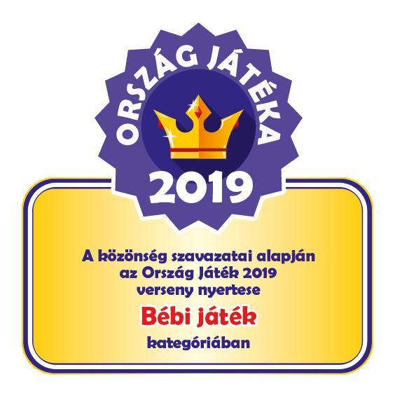 2019-KBébi