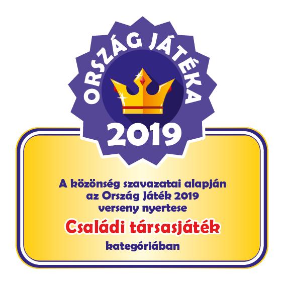 2019-K-Cstarsas