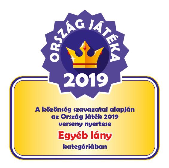 2019-K-Elany