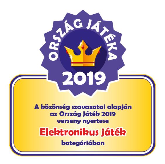 2019-K-Elekj