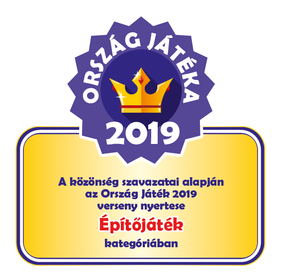 2019-K-Epít