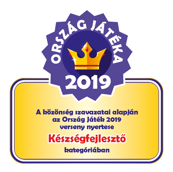 2019-K-Készs
