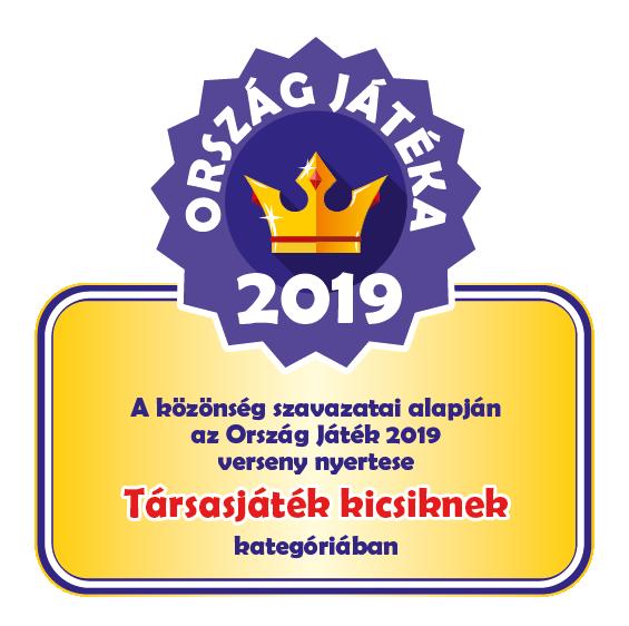 2019-K-Tarsaskics