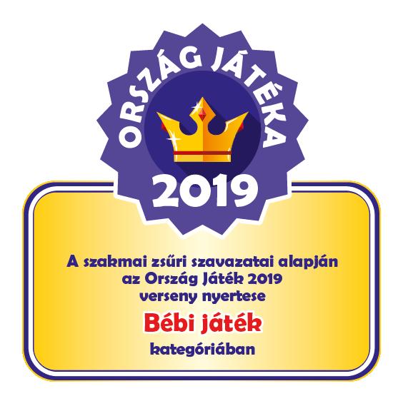 2019-ZSBébi