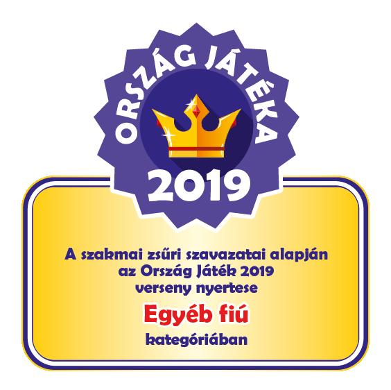 2019-ZS-Efiú