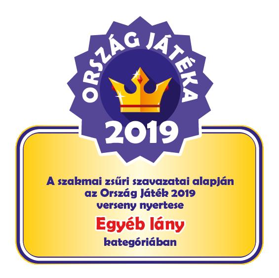 2019-ZS-Elany