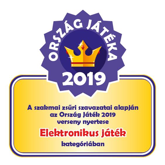 2019-ZS-Elekj