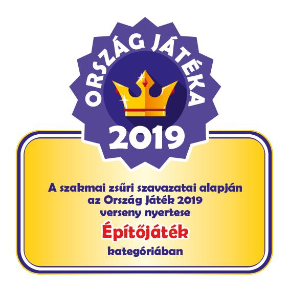 2019-ZS-Epít