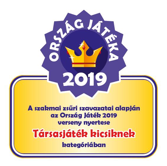 2019-ZS-Tarsaskics