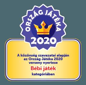 2020_KözBébi