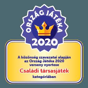 2020_KSZ_Családitársas