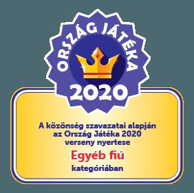 2020_KSZ_egyébFiú