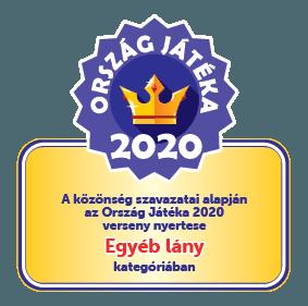2020_KSZ_egyebLany