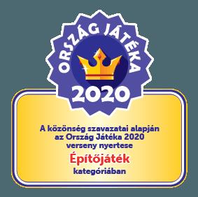 2020_KSZ_Építőjáték