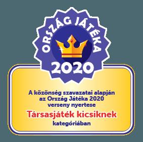2020_KSZ_TársasjátékKicsiknek