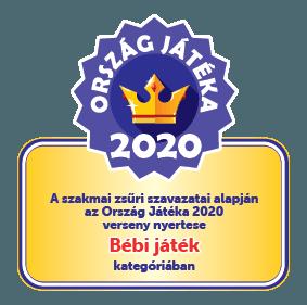 2020_Zsűri_Bébi