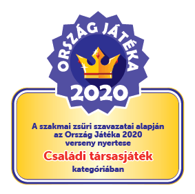 2020_Zsűri_CsaládiTársas