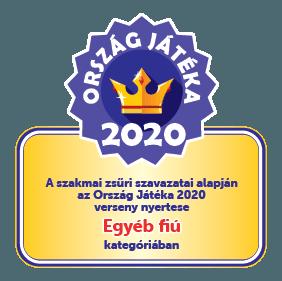 2020_Zsűri_egyébFiú
