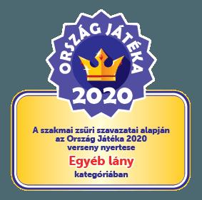 2020_Zsűri_egyébLány