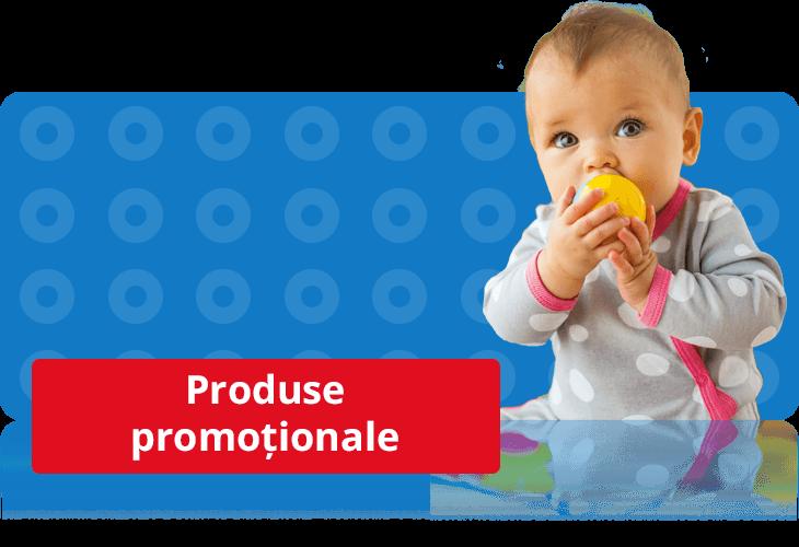 Produse promoționale