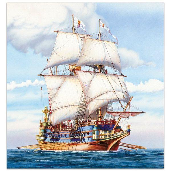 zászlóshajó kereset az interneten