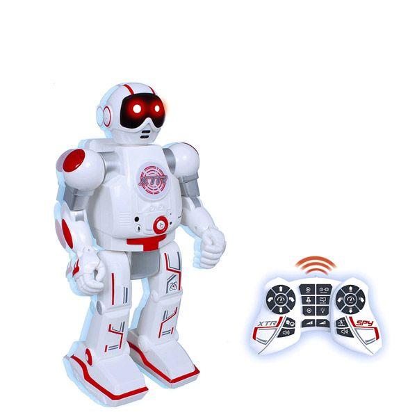 robot a bevásárlóközpontokban folyamatosan pénzt keresni az interneten