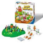 Lotti Karotti - joc de societate cu instrucțiuni în lb. maghiară