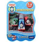 V.Smile Thomas a gőmozdony játék
