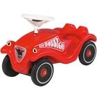 BIG Bobby Car Classic - roșu