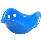 Bilibo készségfejlesztő játék, kék