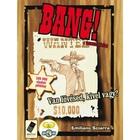 Bang! - ediția maghiară