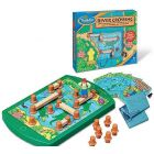 River Crossing - Hídépítő társasjáték