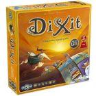 Dixit - Kommunikációs Társasjáték