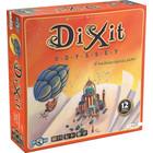 Dixit Odyssey - joc de societate în lb. maghiară