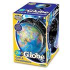 Glob iluminat 2-în-1