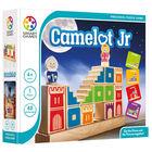 Camelot Junior - joc de reflecţie cu instrucţiuni în lb. maghiară