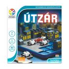 Road Block - Blocaj rutier - joc de reflecţie cu instrucţiuni în lb. maghiară