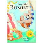 Berg Judit: Rumini - carte de poveşti în lb. maghiară