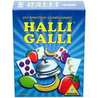 Halli Galli - joc de societate în lb. maghiară
