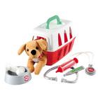 Állatorvosi készlet