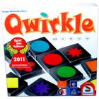 Qwirkle joc de societate