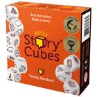 Story Cubes - joc de societate cu instrucţiuni în lb. maghiară