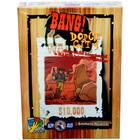Bang! Dodge City kiegészítő
