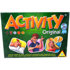 Activity Original joc de societate în lb. maghiară