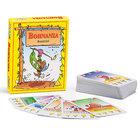 Bohnanza - Babszüret kártyajáték 2021-es kiadás