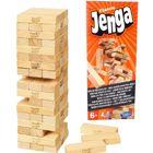 Jenga Classic társasjáték