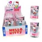 Hello Kitty: Figurine - diferite