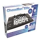 Chessman Elite asztali sakk-komputer